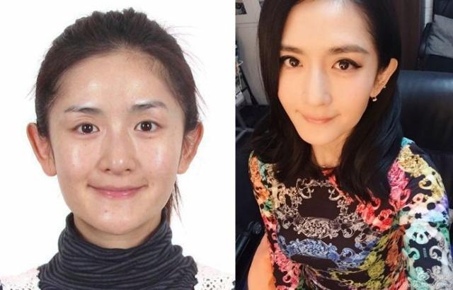 """""""经常化妆""""和""""每天素颜""""的女人皮肤区别?这四点变化最为明显"""