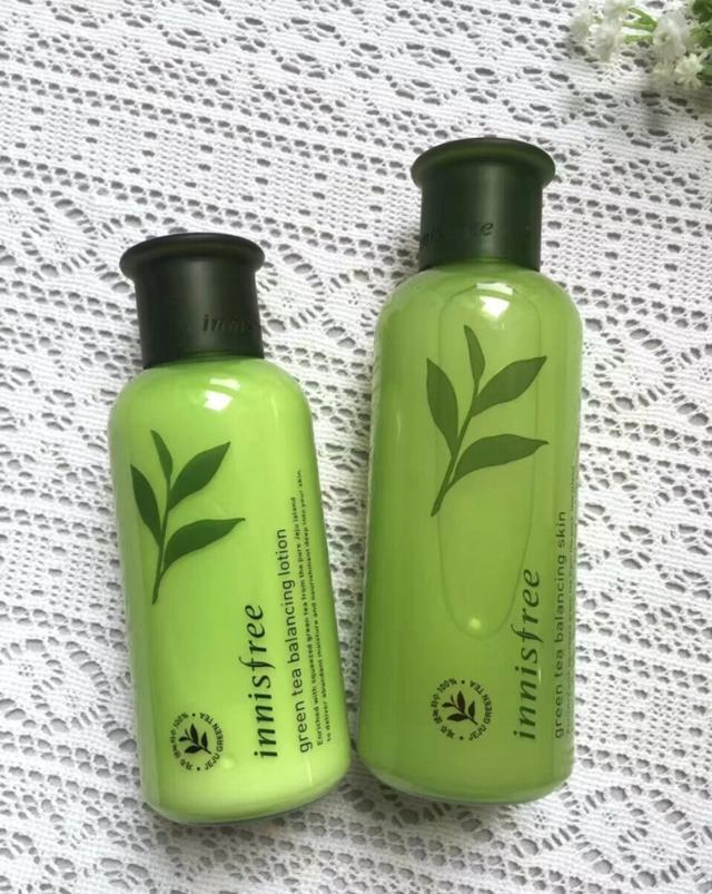 住手!不要买这些韩国化妆品。它不起作用。使用意识仍然很差。你在用它们吗?