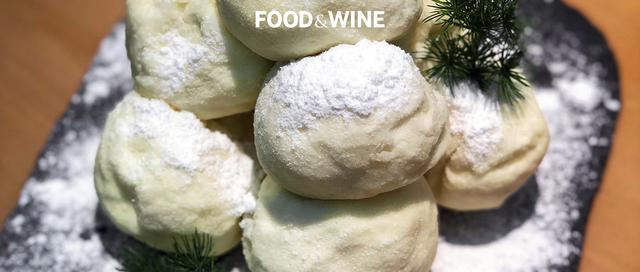 东北人白雪覆盖的豆瓣酱是一部浪漫消亡的历史